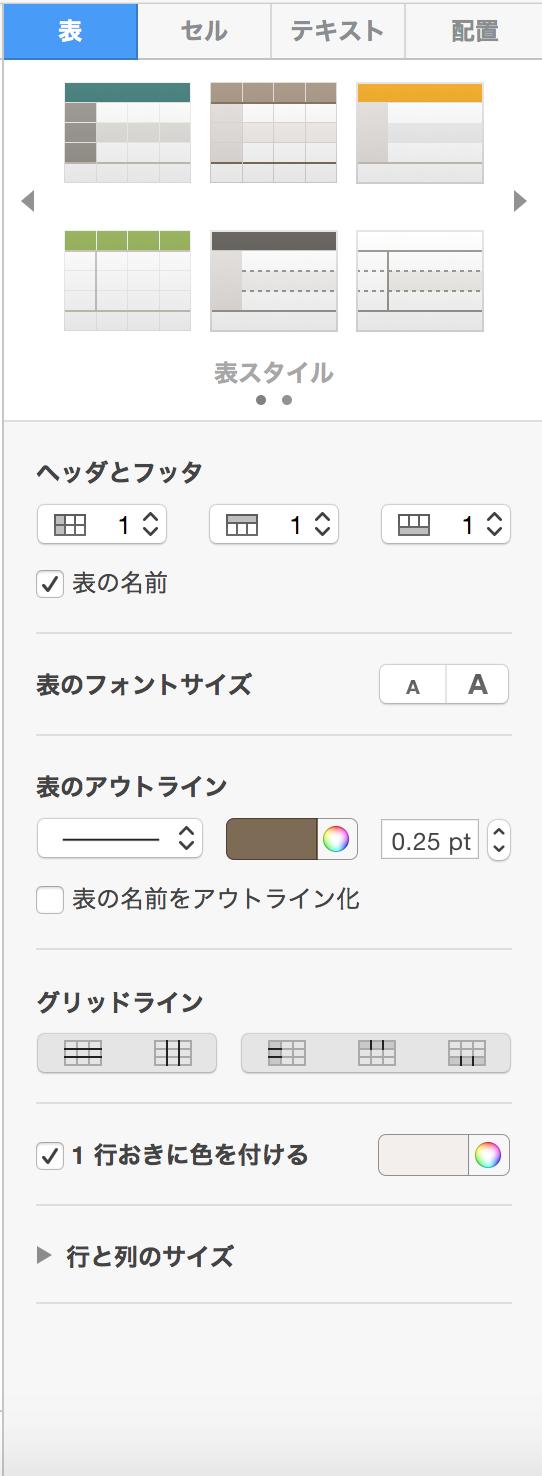 スクリーンショット 2015-09-06 15.43.59