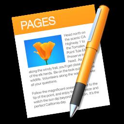 Pagesの使い方を初めて使う初心者に向けて解説してみました