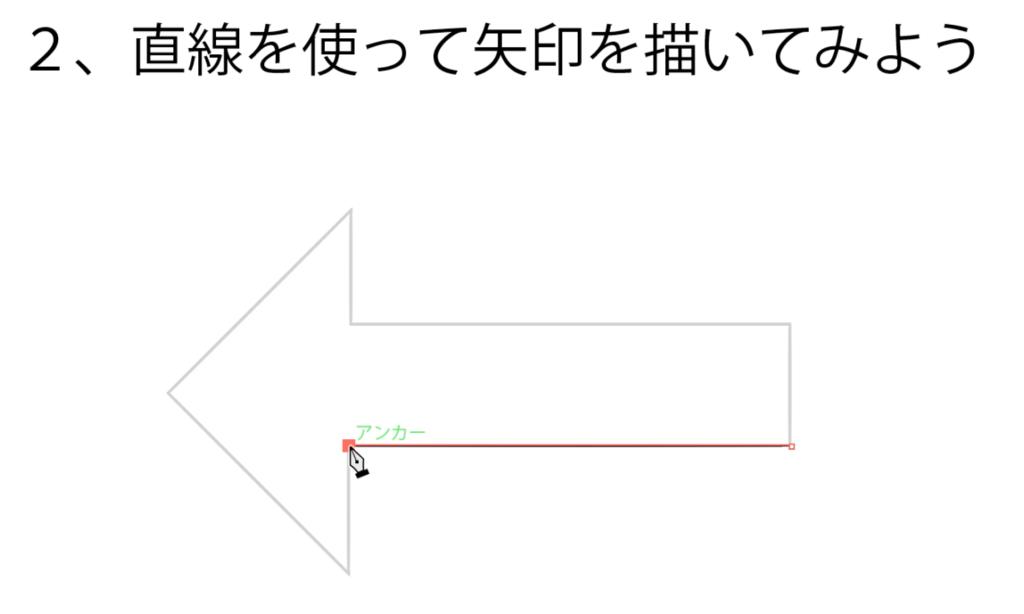 スクリーンショット 2015-10-13 14.37.49