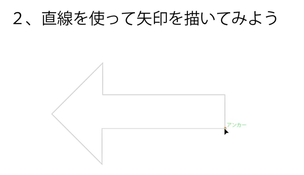 スクリーンショット 2015-10-13 14.36.24