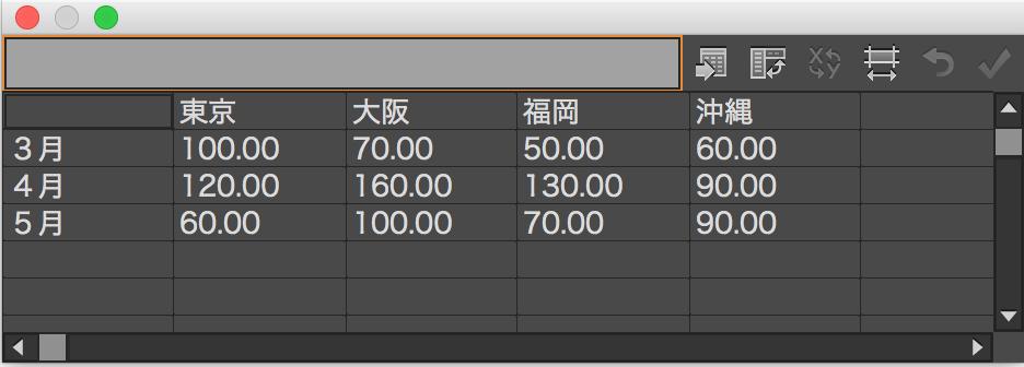 スクリーンショット 2015-11-09 15.30.40