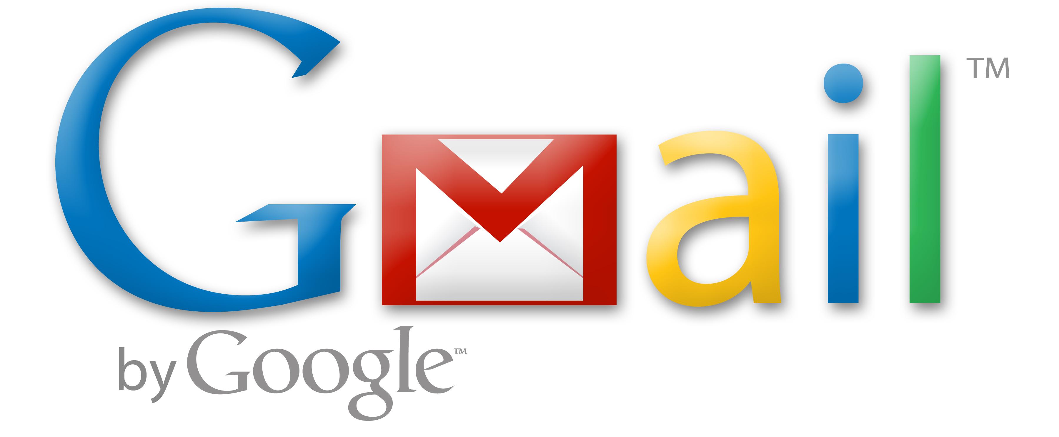 ビジネスで絶対使うべきGmailの理由と登録から使い方