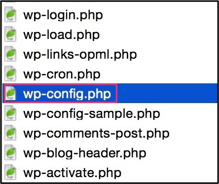 wordpress_lolipop_to_xserver42