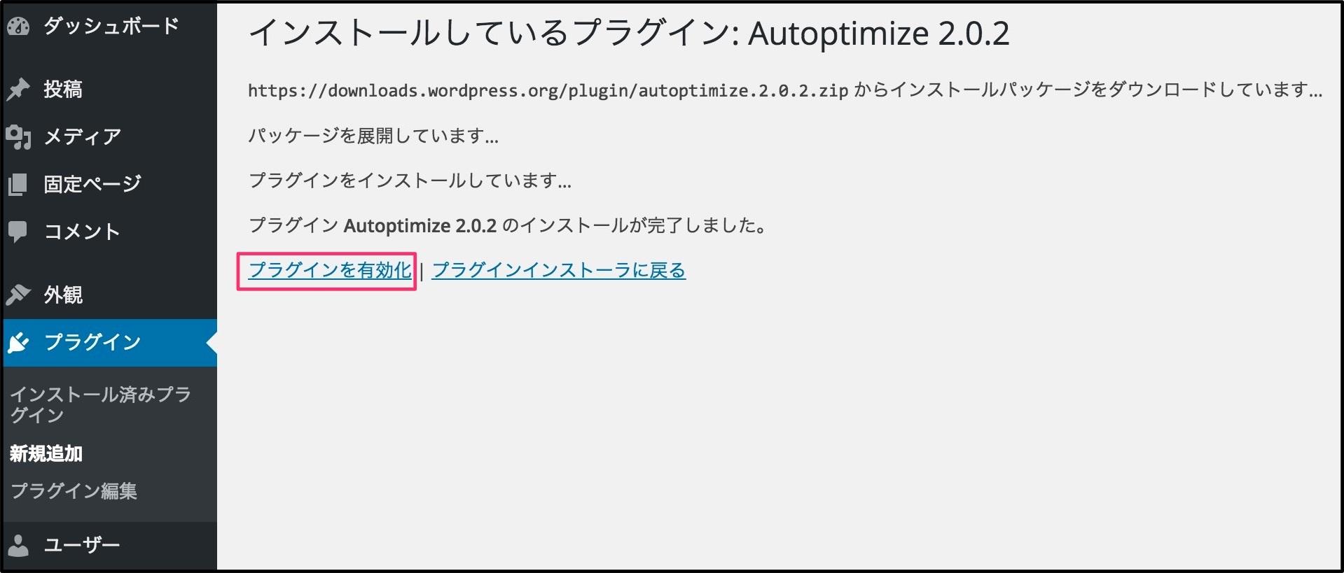 autoptimize5