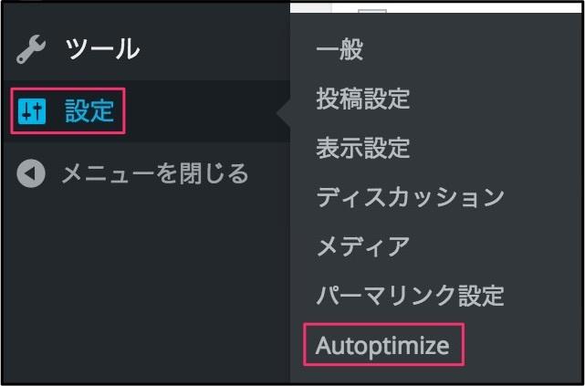 autoptimize6