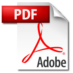 インターネット pdf 保存 なくなった