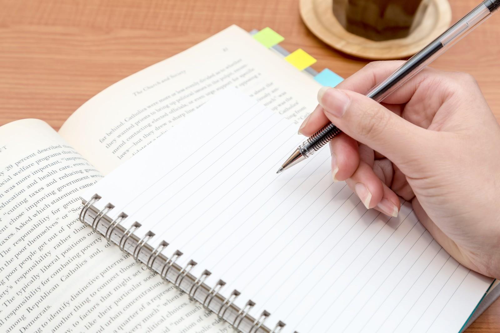 Wordの資格を取るには何を取るのが一番良いのか