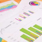 Excelで印刷が1ページに収まらない時に縮小印刷する簡単な方法