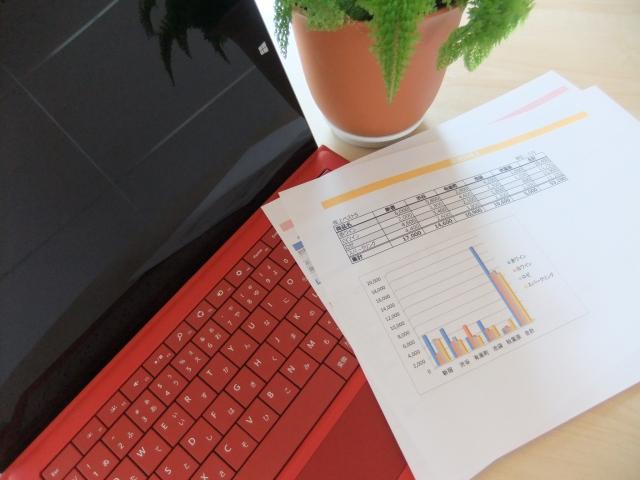 Excelとは何か?という初心者でも理解できるように解説
